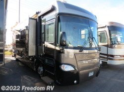 Used 2007  Gulf Stream Crescendo 8386 by Gulf Stream from Freedom RV  in Tucson, AZ