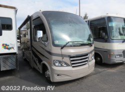 Used 2015  Thor Motor Coach Axis 24.1 by Thor Motor Coach from Freedom RV  in Tucson, AZ