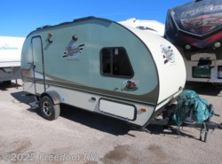 Used 2016  Forest River R-Pod 179 by Forest River from Freedom RV  in Tucson, AZ