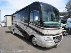 Used 2015 Fleetwood Southwind 34A available in Tucson, Arizona