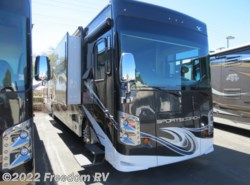 New 2018 Coachmen Sportscoach 404RB available in Tucson, Arizona