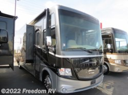 Used 2016 Newmar Canyon Star 3755 available in Tucson, Arizona
