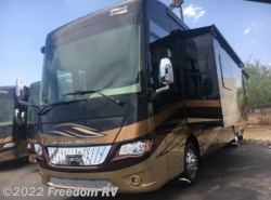 New 2018 Newmar Dutch Star 3718 available in Tucson, Arizona