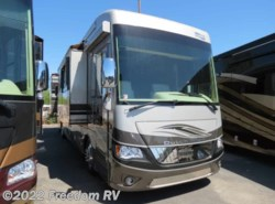 New 2018 Newmar Dutch Star 3736 available in Tucson, Arizona