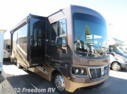Used 2016 Holiday Rambler  Vacationeer 36DB available in Tucson, Arizona
