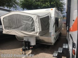 Used 2011 Jayco Jay Feather Select 19H available in Tucson, Arizona