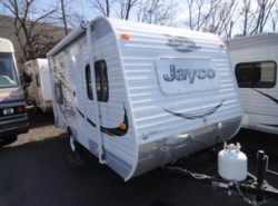 New 2015  Jayco Jay Flight Swit SLX 154BH by Jayco from Fretz  RV in Souderton, PA