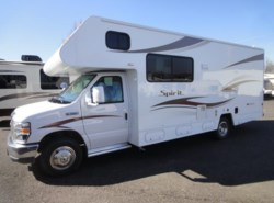New 2015  Itasca Spirit 25B