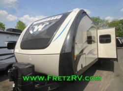 New 2016  Winnebago  Ultra Lite 33BHSL by Winnebago from Fretz  RV in Souderton, PA