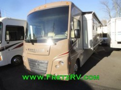 New 2016  Itasca Sunstar 31BE