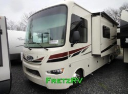 New 2016  Jayco Precept 31UL by Jayco from Fretz  RV in Souderton, PA