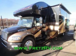 New 2016  Jayco Seneca 37TS by Jayco from Fretz  RV in Souderton, PA