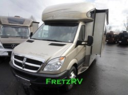 Used 2010  Dutchmen  Dorado 24SB by Dutchmen from Fretz  RV in Souderton, PA
