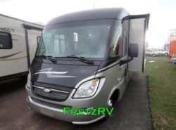 Used 2010  Itasca Reyo 25R by Itasca from Fretz  RV in Souderton, PA