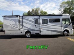 Used 2014 Itasca Sunova 33C available in Souderton, Pennsylvania