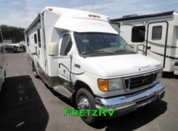 Used 2006 Winnebago Aspect 26A available in Souderton, Pennsylvania