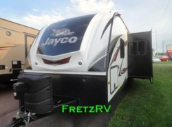 New 2017  Jayco White Hawk 28RBKS by Jayco from Fretz  RV in Souderton, PA