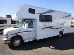 Used 2015  Itasca Spirit 25B