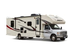 New 2017  Jayco Redhawk 29XK by Jayco from Fretz  RV in Souderton, PA