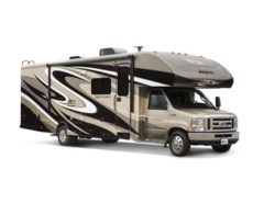 New 2017  Jayco Greyhawk 29MV by Jayco from Fretz  RV in Souderton, PA