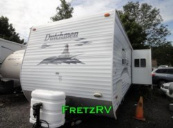 Used 2005  Dutchmen Classic 29R by Dutchmen from Fretz  RV in Souderton, PA