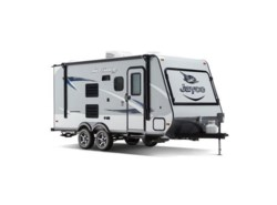 New 2017  Jayco Jay Feather 7 19XUD by Jayco from Fretz  RV in Souderton, PA
