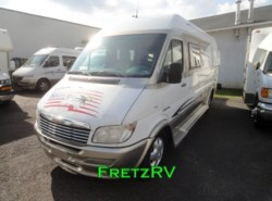 Used 2007  Gulf Stream Vista Cruiser 22 by Gulf Stream from Fretz  RV in Souderton, PA