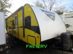 Used 2014  Winnebago Minnie 2201DS