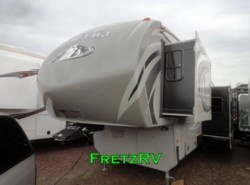 Used 2014 Keystone Montana Fifth Wheel 338DB available in Souderton, Pennsylvania