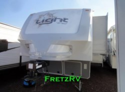 Used 2014  Open Range  Lite 305BHS by Open Range from Fretz  RV in Souderton, PA