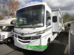 New 2017  Jayco Precept 35S by Jayco from Fretz  RV in Souderton, PA