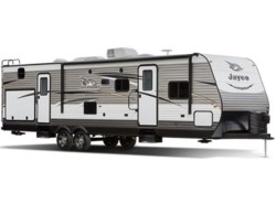 New 2017  Jayco Jay Flight 24RBS by Jayco from Fretz  RV in Souderton, PA
