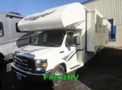 New 2017  Jayco Greyhawk 30X by Jayco from Fretz  RV in Souderton, PA