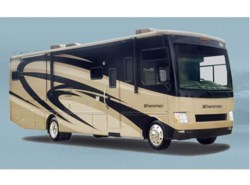 Used 2010  Four Winds International Windsport 31G by Four Winds International from Fretz  RV in Souderton, PA