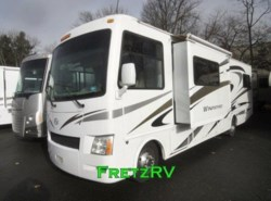 Used 2010  Four Winds International Windsport 31G