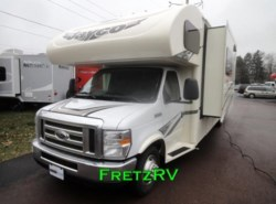 New 2017  Jayco Greyhawk 31FS by Jayco from Fretz  RV in Souderton, PA