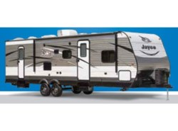 Used 2016  Jayco Jay Flight 23RB by Jayco from Fretz  RV in Souderton, PA
