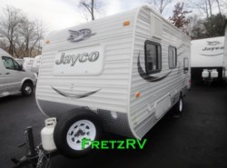 Used 2015  Jayco Jay Flight SLX 184BH by Jayco from Fretz  RV in Souderton, PA