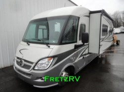 Used 2012  Itasca Reyo 25R by Itasca from Fretz  RV in Souderton, PA