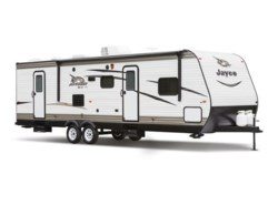 New 2017  Jayco Jay Flight SLX 284BHSW by Jayco from Fretz  RV in Souderton, PA