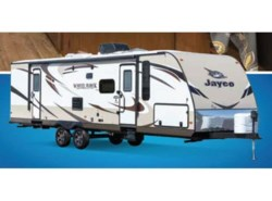 Used 2015  Jayco White Hawk Summit Edition 27DSRL by Jayco from Fretz  RV in Souderton, PA