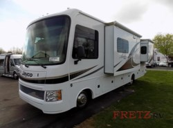New 2018 Jayco Alante 31P available in Souderton, Pennsylvania