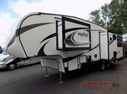 New 2018 Starcraft Solstice Super Lite 27RLS available in Souderton, Pennsylvania