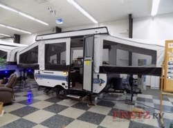 New 2018 Jayco Jay Series Sport 10SD available in Souderton, Pennsylvania