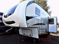 New 2018 Winnebago Minnie Plus 25RKS available in Souderton, Pennsylvania