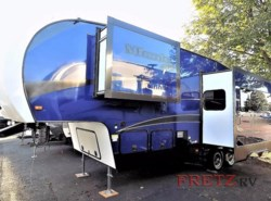 New 2018 Winnebago Minnie Plus 27REOK available in Souderton, Pennsylvania