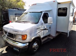 Used 2006 Winnebago Cambria MTRH. available in Souderton, Pennsylvania