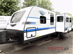 New 2018 Jayco White Hawk 30RD available in Souderton, Pennsylvania
