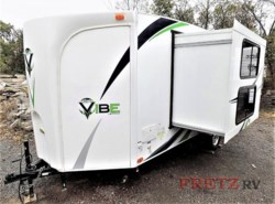 Used 2013 Forest River V-Cross VIBE 6504 available in Souderton, Pennsylvania