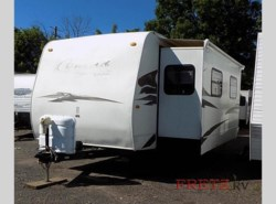 Used 2008 Keystone Cougar X-lite 29FKS available in Souderton, Pennsylvania